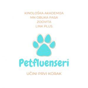 5. Šetnja odgovornih vlasnika pasa